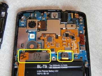 Nexus5_Battery_07