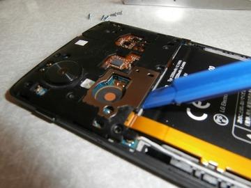 Nexus5_Battery_06