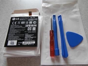 Nexus5_Battery_01