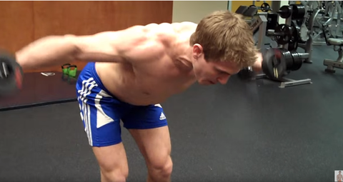 photo_bent-over-lateral-raise_2-660x350