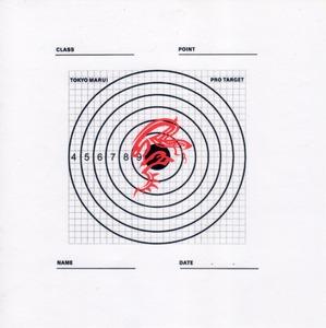 pro_target_hebi