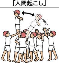 yanagawa_shuu-1197073463967535105-20191120_174529-img1