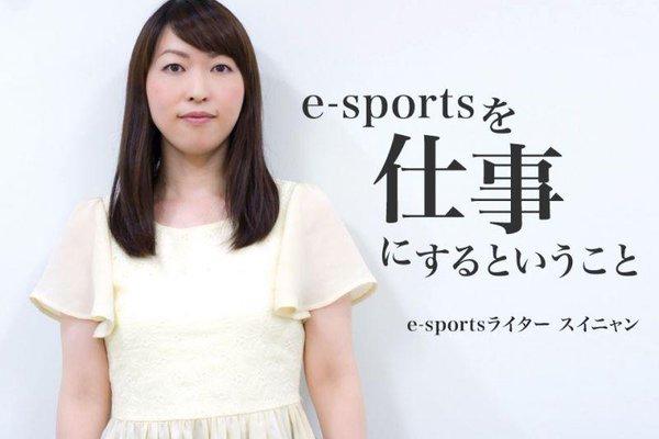 http://livedoor.blogimg.jp/ljlhighlight/imgs/7/9/79450682.jpg