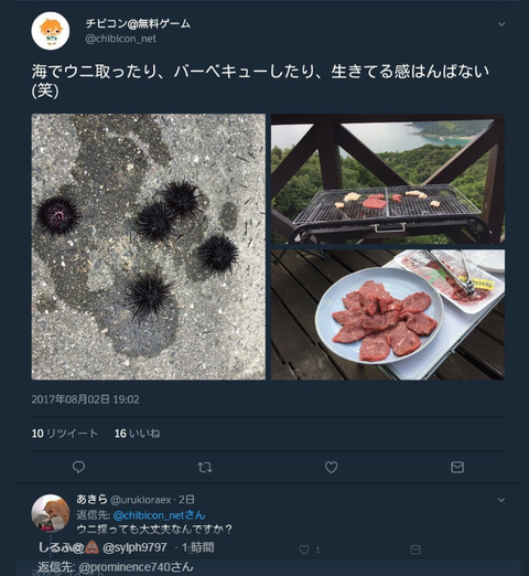 SnapCrab_NoName_2018-6-15_11-53-27_No-00