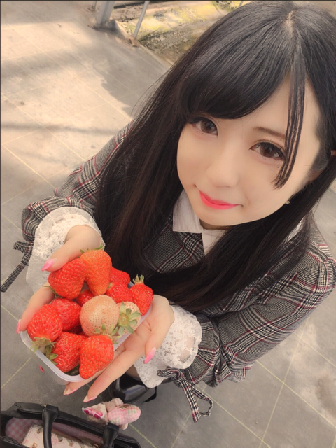 SnapCrab_NoName_2018-4-21_16-12-57_No-00