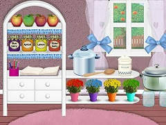 Amajeto Mini Game 5