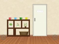 脱出中 その5:お鍋の季節