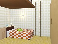 room26 Choice2