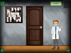 Amgel Easy Room Escape 42