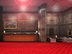 エスケープホテル3 - リメイク