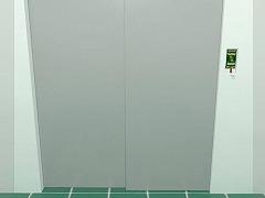 ホームエレベーター2