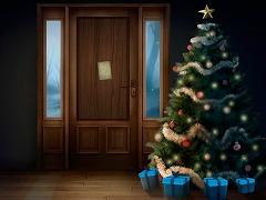 Magic Christmas Escape 3