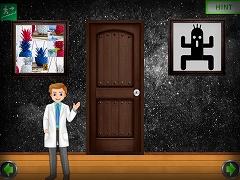 Amgel Easy Room Escape 21