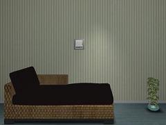 レモンスカッシュの部屋脱出ゲーム