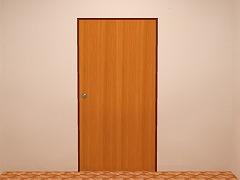 Room No.001