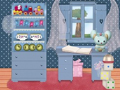 Amajeto Mini Game 2
