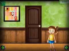 Amgel Kids Room Escape 32