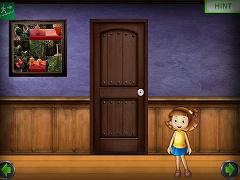 Amgel Kids Room Escape 44