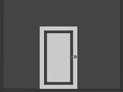 Basic Escape - Shape