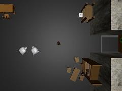 Room Escape 34