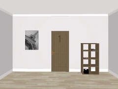 Several Rooms