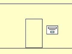 Test Escape Game
