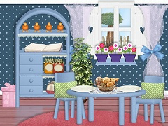 Amajeto Mini Game 6