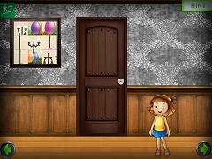 Amgel Easy Room Escape 19