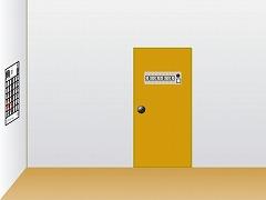 10 Doors 3