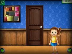 Amgel Easy Room Escape 9