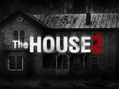 TheHOUSE 2