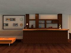 room4 Cafe