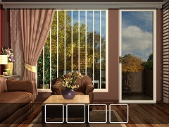 Amajeto Hotel Escape Autumn