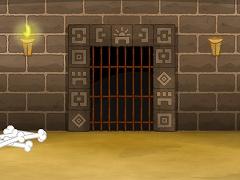 Escape Water Temple