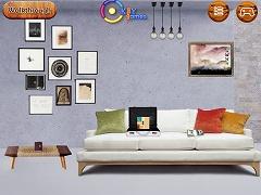 Ekey Coexist Room Escape