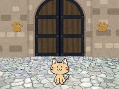 【猫タワー】ステージ1~4