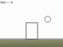 9 カベ・ド・アート9