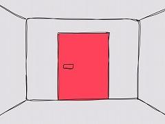 よっつのドア6