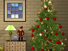 Amajeto Holiday