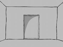 よっつのドア3
