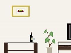 Room Perfection II