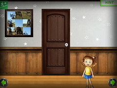 Amgel Kids Room Escape 46