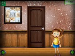 Amgel Kids Room Escape 33