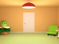 ドクダミダーの部屋