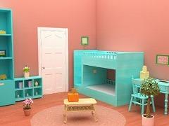 エンピー君の小部屋