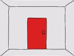 よっつのドア7