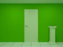 画像完成パズルの部屋13