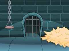 Kings Castle Escape