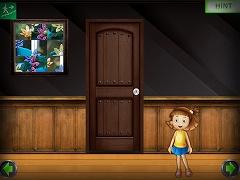 Amgel Easy Room Escape 18