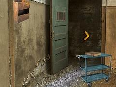 Escape Games Ultimate Adventure 5